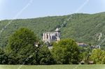 Cathédrale de St Bertrand de Comminges